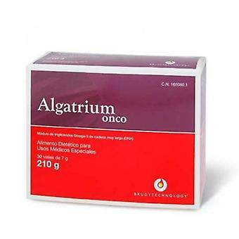 Algatrium Algatrium Onco 30 injektio pulloa