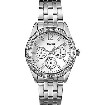 Timex Women's Collection T2P192 Wristwatch