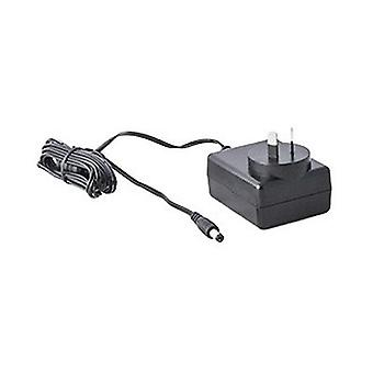 Yealink 12V Vp59 And Cp920 Power Adapter