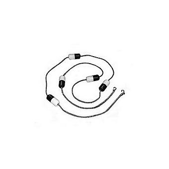 American Granby RFK18 18' Rope and Floats Kit