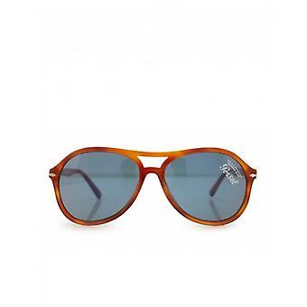 Persol plast Aviator sol glasögon