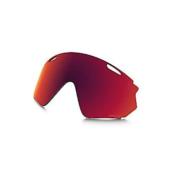 Oakley AOO9418LS3 Spare Lenses for Sunglasses, Multicolored, XL Unisex-Adult