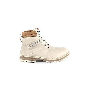 Big Star EE274697 universal all year women shoes