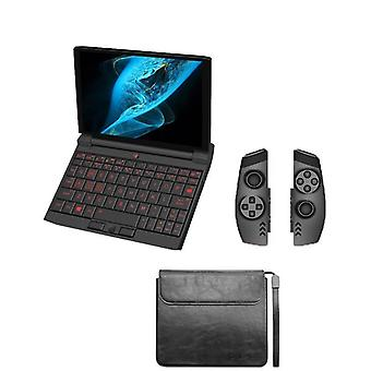 Onegx1 Pro Mini Laptop, Gaming 7 Inch Notebook Computer