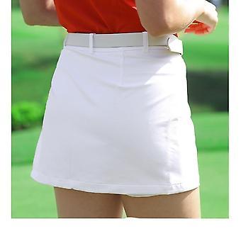 Nouveau Golf, Tennis, Baseball, Jupe Short Femme