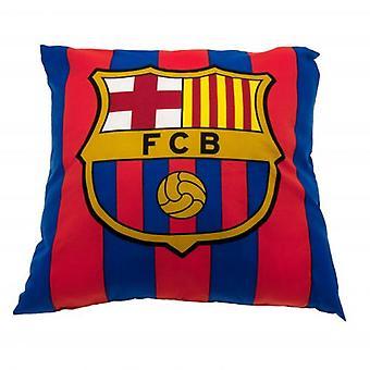 FC Barcelona pute