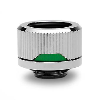 EK Vattenblock EK-Vridmoment HTC 16mm Montering Färgpaket (10 st) - Grön