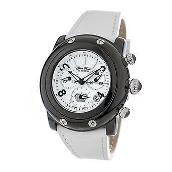 Unisex Watch Glam Rock GR10112CB (Ø 46 mm)