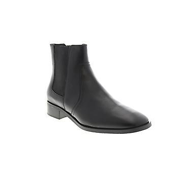 Aquatalia Adult Womens Tamera Calf Elastic Chelsea Boots
