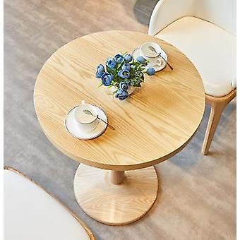 Louis Fashion Cafe Furniture Sets Japanese Style Leisure Coffee Shop Western