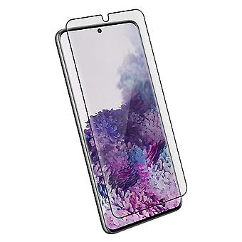 Screen protector Galaxy S20 Plus Flexible Glass Edge 7H Incurved 3mk Hardened