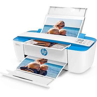 多機能プリンター HP デスクジェット 3760 1200 px WiFi