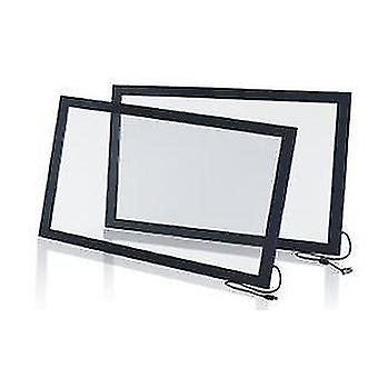 Touch 40 Inch Ir Multi Touch Frame Screen Overlay Panel
