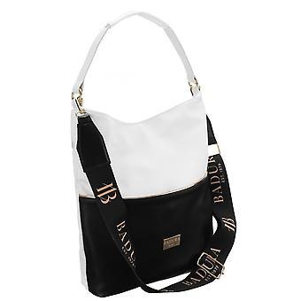 Badura 103960 bolsos de mujer de uso diario