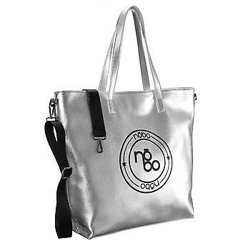 Nobo 123770 alledaagse dames handtassen