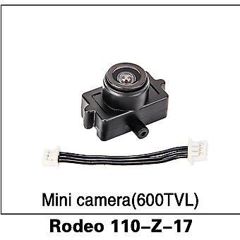 ミニ camera(600TVL)