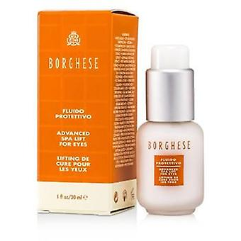Borghese Fluido Protettivo Advanced Spa Lift For Eyes - 30ml/1oz