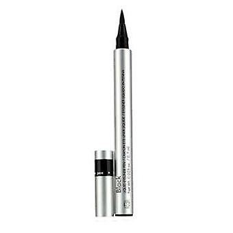 Liquid Eyeliner Pen - Black - 0.7ml/0.025oz