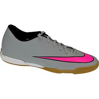Nike Mercurial Vortex II IC 651648-060 Mens indoor football trainers