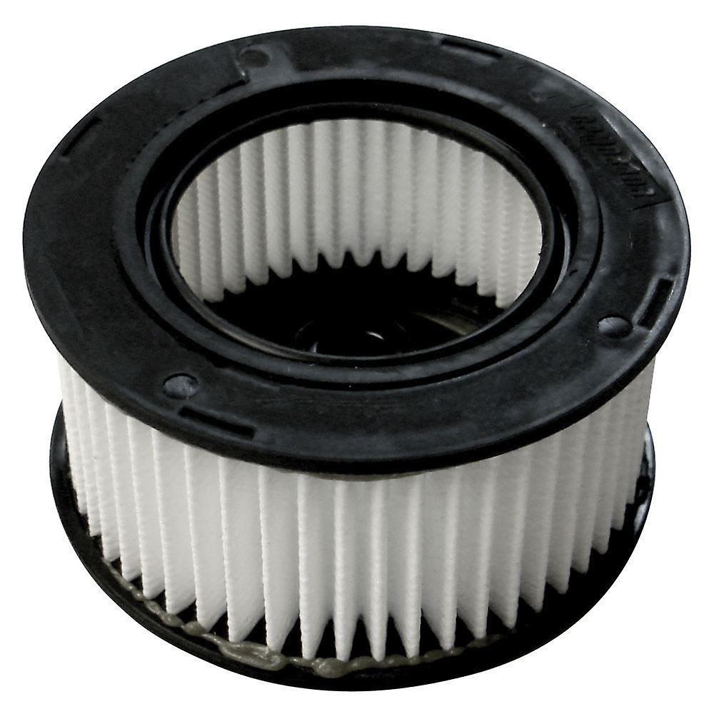 Air Filter Fits Stihl MS381 & MS391 Chainsaws