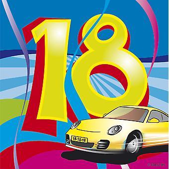 عيد ميلاد والمناديل 18 عيد ميلاد الديكور الطرف أجهزة المناديل السيارات 20