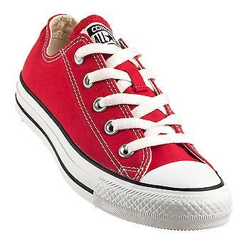 Converse Chuck Taylor alle Star OX M9696c Universal hele året unisex sko
