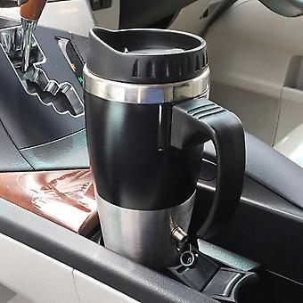 Thermische Travel Mug