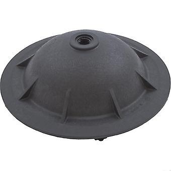 Хейворд SX244K топ закрытия купол для песчаного фильтра