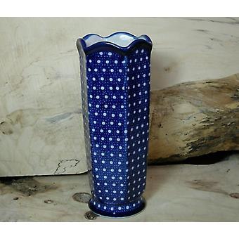 Vase, ca 18,5 cm høy, unike 22 - BSN 8552