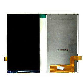 LCD for WIKO Lenny 2 repair spare parts