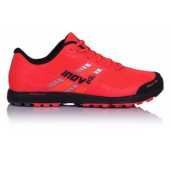 Inov8 Trailroc 270 Women's Running Shoes