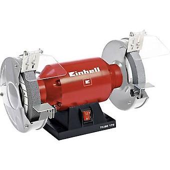 Einhell TC-BG 175 Twin wheel bench grinder 400 W 175 mm 4412630