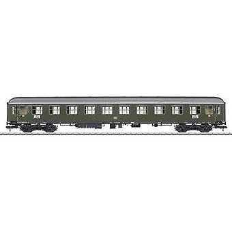 Märklin 58024 Märklin 58024 I Gauge DB 2nd Class Passenger Car