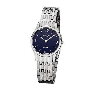 Ladies watch Regent made in Germany - GM-1617