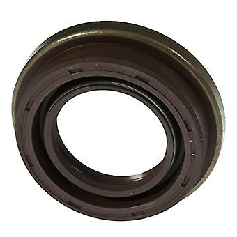 National 710218 Oil Seal