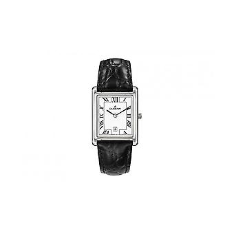 Dugena watch traditional classic Quadra Classica 4460699