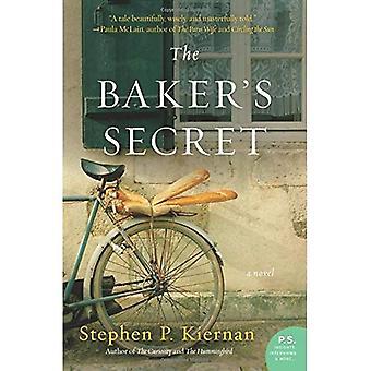 Secret du boulanger