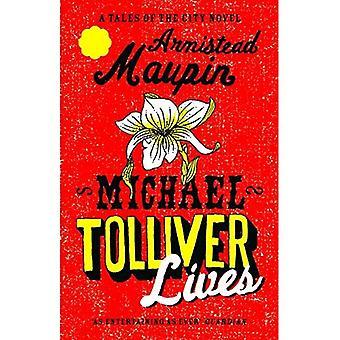 Michael Tolliver liv (Tales av staden)