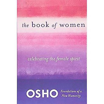 Kirjan naisten (uusi ihmiskunta säätiöt)
