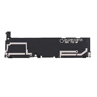 For Sony Xperia XA2 reservedele ultra højttalerstikket reparation switch nye høj kvalitet
