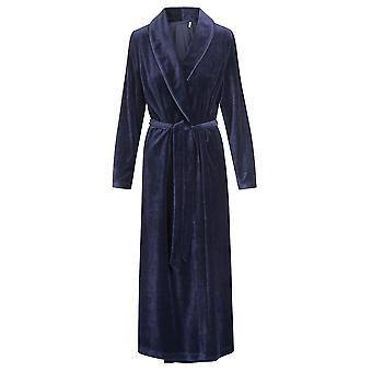 Rosch 1884164-11694 vrouw nieuwe Romance Night Blue Gown Dressing