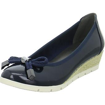 Marco Tozzi 222303 222230322826 universal all year women shoes