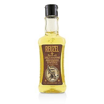 Reuzel Daily Shampoo - 350ml/11.83oz