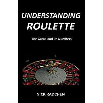 Roulette - das Spiel und seine Zahlen durch Verständnis Rou zu verstehen