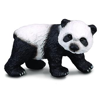 CollectA Giant Panda Cub - Standing