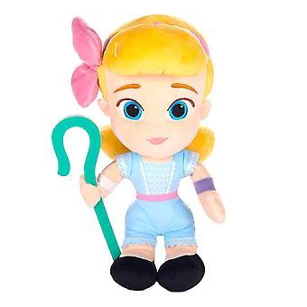 Toy Story 4 Bo-Peep Plush Toy 10