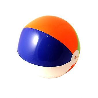 Smiffy's Beach Ball