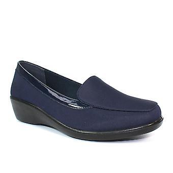 القمري تيجي الراحة الأحذية