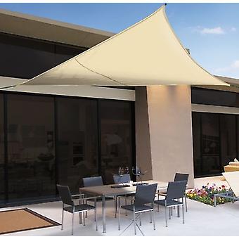 Nortene Polyester Sunnet kit 5x5x5 m 2012353 (Garden , Others)