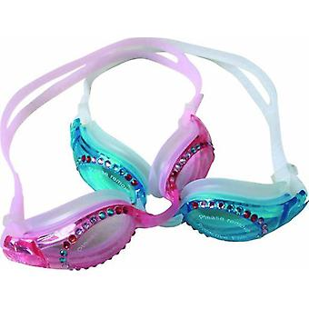 Import Children's pool Aqua Lens (Babies and Children , Toys , Others)